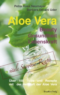 tl_files/ayurveda/Cover-Aloe_Vera-Uder-Barbara.jpg